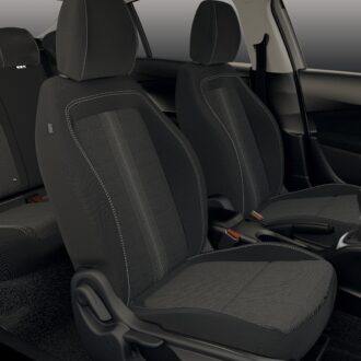 tipo sedan -  -  Nissan Odyssey